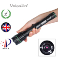 UniqueFire 1508-38 Osram ИК 940nm 3 Вт Инфракрасный LED Фонарик Невидимый Свет Факела Для Охоты (заполняющий Свет Для Ночного Видения)