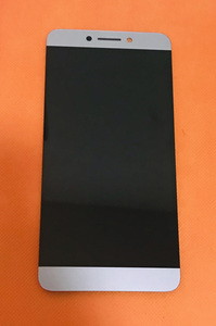 "Image 1 - ใช้ต้นฉบับจอแสดงผล LCD + หน้าจอสัมผัสสำหรับ Letv leEco Le Max 2X820X829 Snapdragon 820 quad Core 5.7 ""ฟรี shipp"