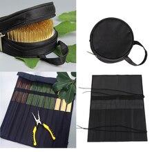 herramientas cinta kits Ikebana