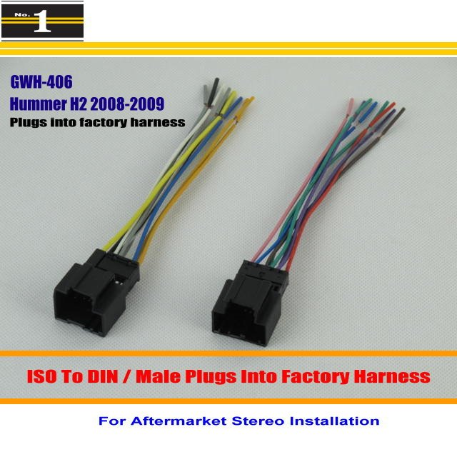 ford five hundred radio wiring harness ford image radio wiring harness kits wiring diagram and hernes on ford five hundred radio wiring harness