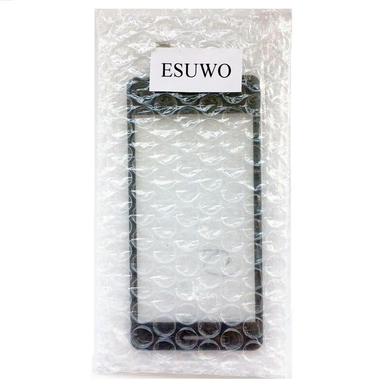 ESUWO Touch Panel For huawei Honor Holly 3G Honor 3C Play Hol-U19 Hol-T00 HOL-U10 HOL U19 Touch Screen Digitizer