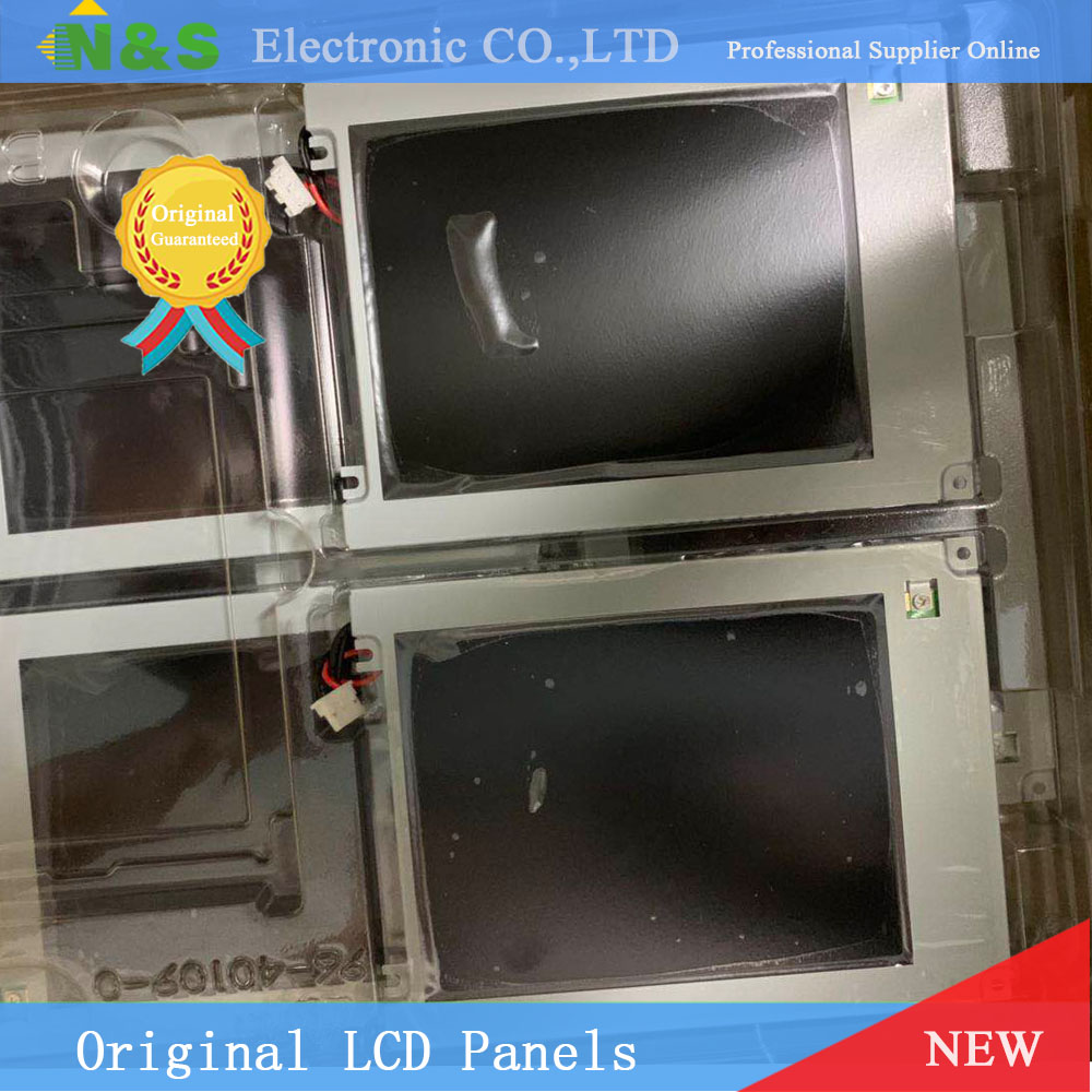Touch Screen   ER057010NM6 5.7size LCM  20*240 Color  WLED Used for  IndustrialTouch Screen   ER057010NM6 5.7size LCM  20*240 Color  WLED Used for  Industrial