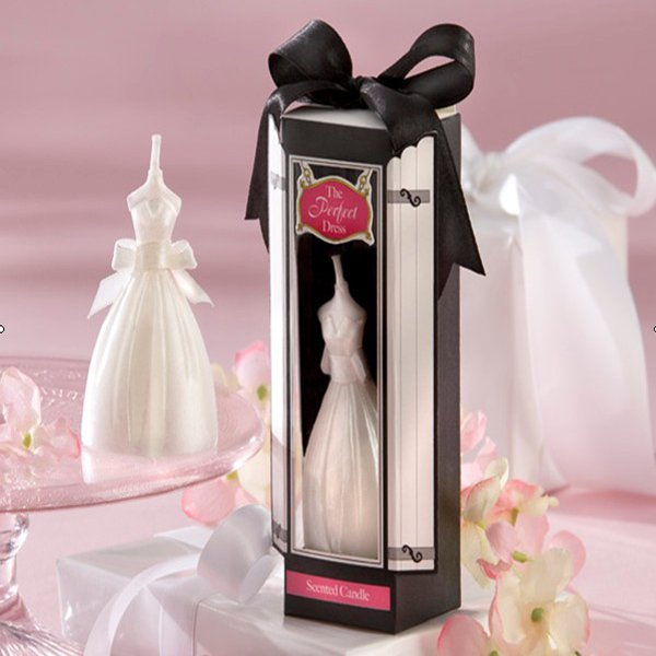 Romantic Wedding Gifts: Wholesale Wedding Favors Gifts/ Romantic Long Wedding