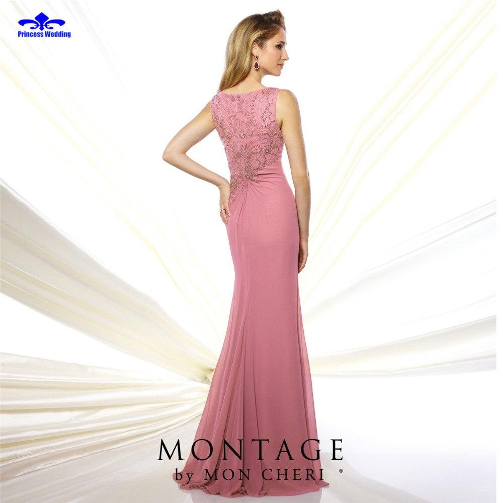 Asombroso Vestidos De Novia Rectas Imágenes - Colección de Vestidos ...