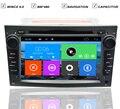 DVD Player do carro Para Opel Vauxhall Astra Antara Corsa Multimídia GPS Auto Sistema de Rádio RDS Bluetooth 8 GB Mapa Câmera de Entrada CANBUS