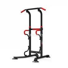 Многофункциональное домашнее фитнес-оборудование горизонтальный бар Одноместный/параллельный бар подтягивающий тренажер для тела