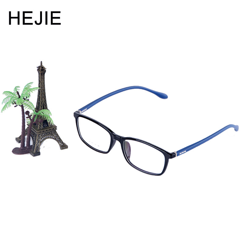 Unisex Acetate Reading Glasses Anti-scratch Aspherical Lens Diopter+1.0+1.25+1.5+1.75+2.0+2.25+2.5+2.75+3.0+3.5+4.0 Y1030