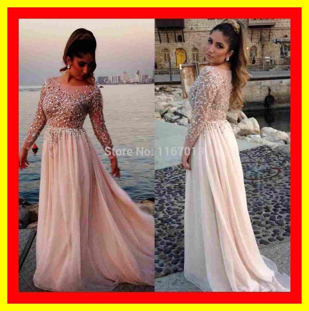 Prom Dress Quizzes_Other dresses_dressesss
