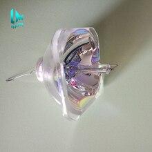 Dla ELPLP67 V13H010L67 darmowa wysyłka do projektora Epson S12 EB X11 H432B EB X02 EB S02 eb s11 EB 250XC EB C250W projektorach lampy