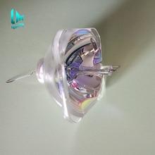 עבור ELPLP67 V13H010L67 משלוח חינם עבור Epson S12 EB X11 H432B EB X02 EB S02 eb s11 EB 250XC EB C250W מקרנים הנורה מנורה
