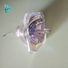 용 ELPLP67 V13H010L67 무료 배송 엡손 S12 EB X11 H432B EB X02 EB S02 eb s11 EB 250XC EB C250W 프로젝터 전구 램프