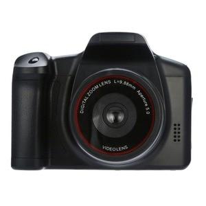 Digital Camera 720P 16X ZOOM S