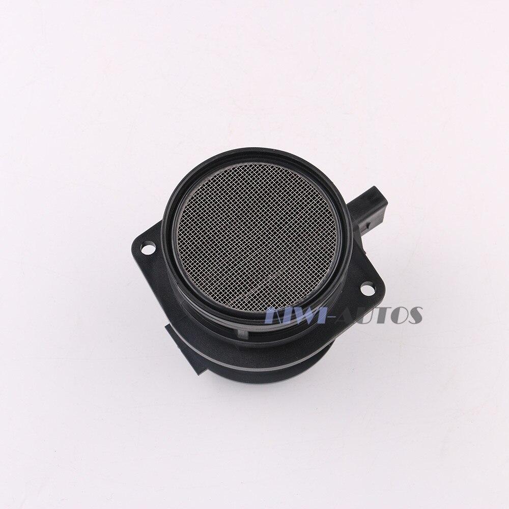 OEM Mass Air Flow Meter Sensor MAF 06D 906 461 for   A4 2.0 TFSI SEAT EXEO 06D 906 461 06D906461 06D906461 06D 906 461  цены