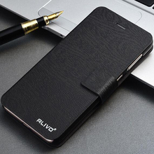 best website a9c55 03e34 Buy huawei gt3 flip cover and get free shipping on AliExpress.com