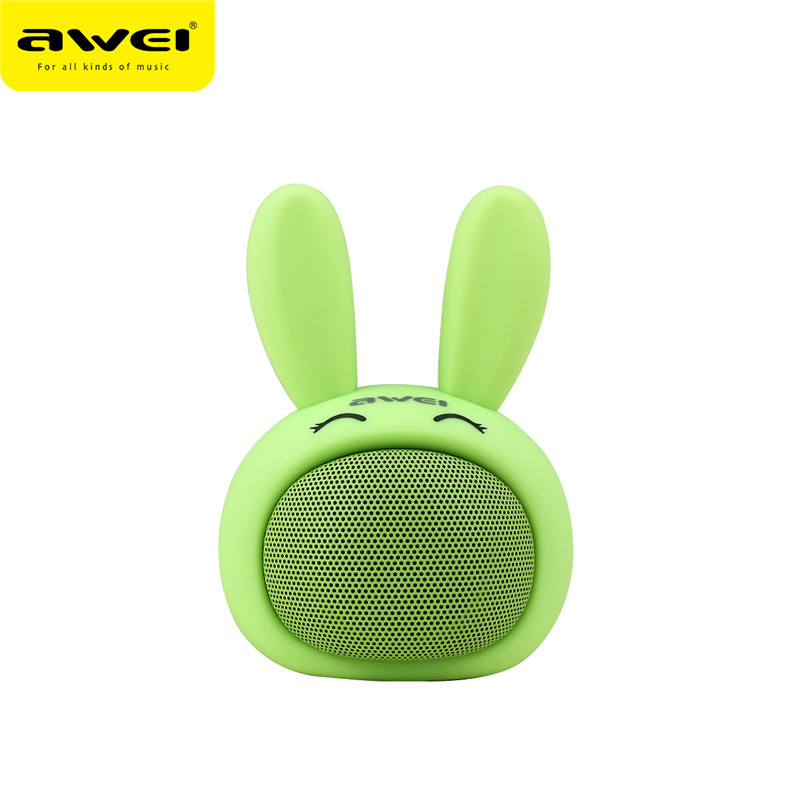 Shinsklly Y700 Mini Bluetooth font b speaker b font Portable USB Wireless font b speaker b