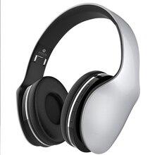 KAPCIAE Plus беспроводные Bluetooth наушники/гарнитура с микрофоном/Микронаушники; Bluetooth/гарнитура