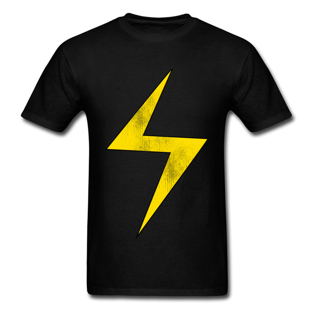 Marvel Icon Tshirts Men T-shirt Father Day Tops & Tees Short Sleeve T Shirt Hip Hop Summer Europe Mens Clothes 100% Cotton