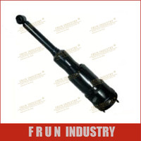 OEM 48090 50232 REAR LEFT suspension air absorption for TOY OTA LEXUS LS460 air absorption