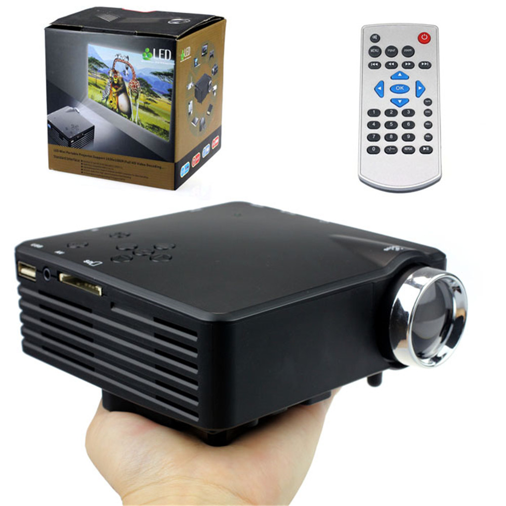 Filecloudidaho blog for Top pocket projectors 2016