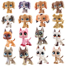 Buy pet shop dog and get free shipping on AliExpress com