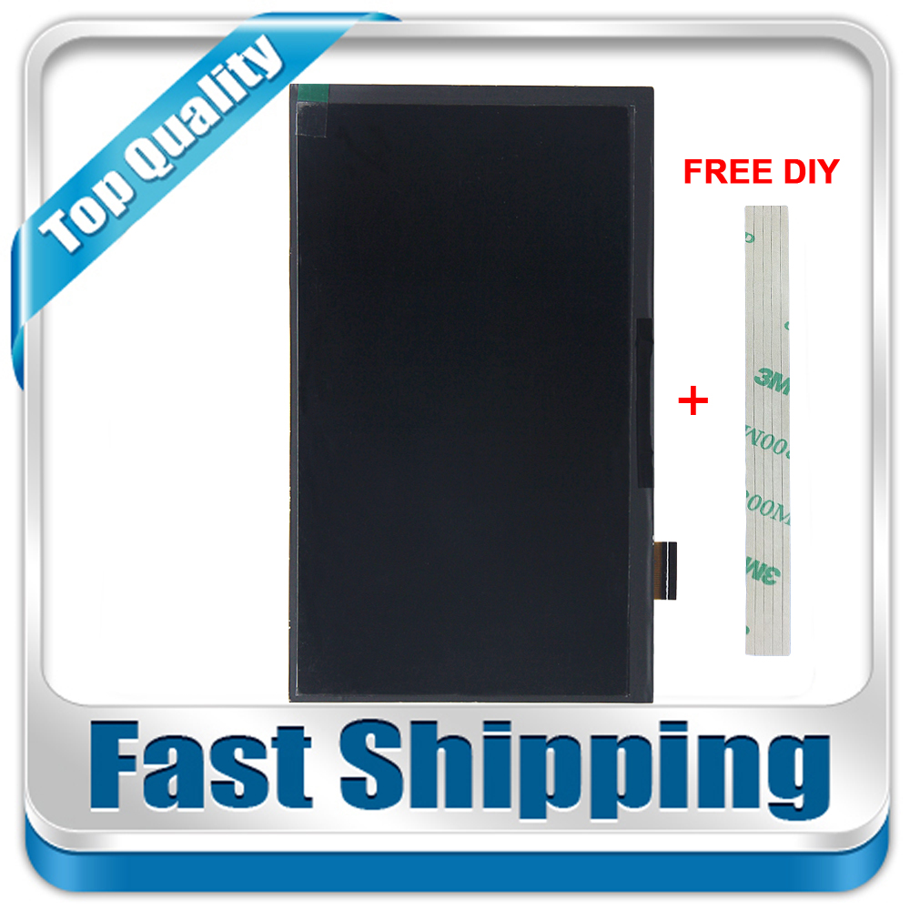 New For Irbis Tz70 Hit Tz49 Tz45 Tz56 Wjws070100a 30pin 164 Acer Iconia A500 Touch Screen Digitizer Circuit Board Free Shipping 16497mm Ips Replacement Lcd Display 7 Inch In Tablet Lcds Panels From Computer