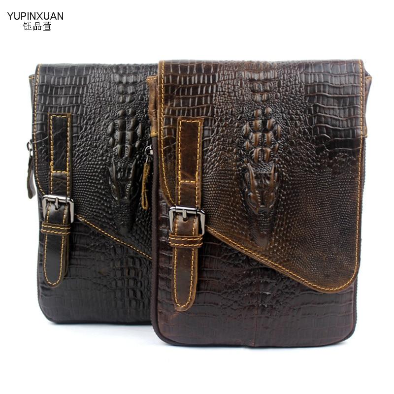 Online Get Cheap Mens Bags Online -Aliexpress.com | Alibaba Group