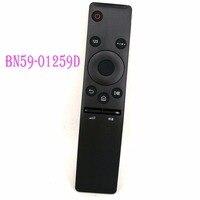 Original Used With Scraches Genuine Remote Control BN59 01259B For Samsung TV FERNBEDIENUNG UN60KU6300 UN65KU630D UN40KU630DFXA