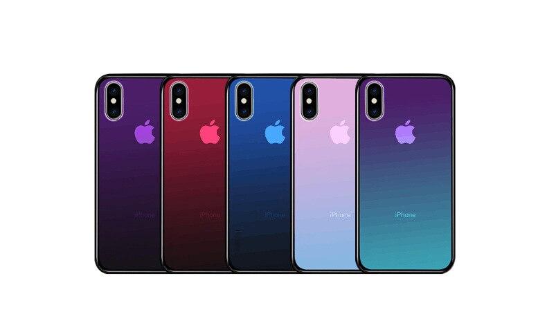 iphone x case (11)
