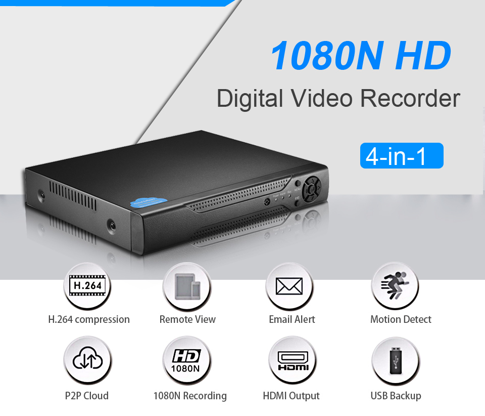 481080N-AHD-DVR-_01