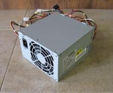 HP-W530HF3 server 525W 24Pin power supply