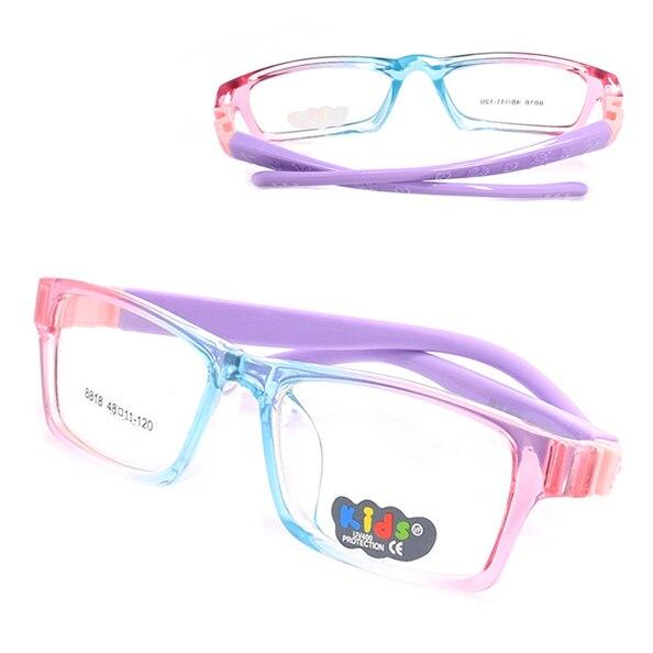 How To Adjust Eyeglass Frames - Page 6 - Frame Design & Reviews ✓
