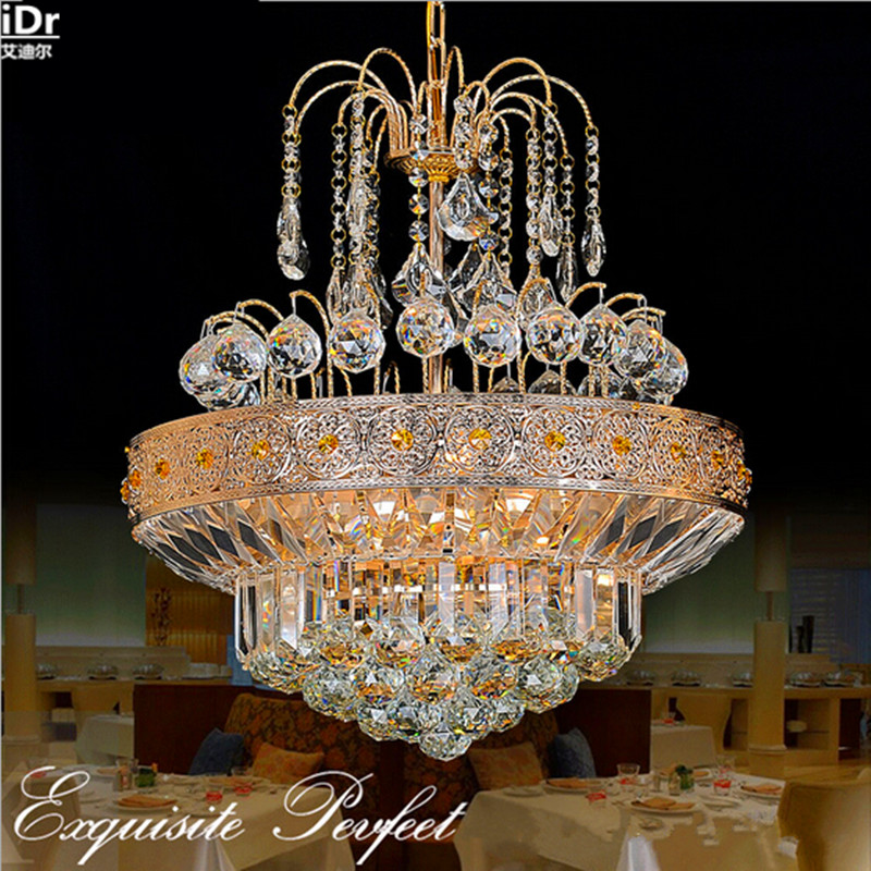 Online Get Cheap Chandeliers Office Aliexpresscom Alibaba Group