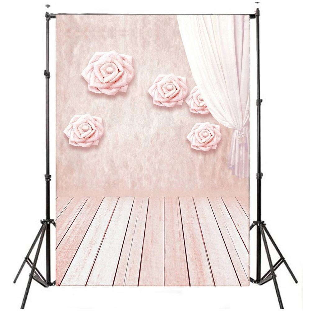 High definition Vinyl Photo Studio Photography Backdrop Screen Washable