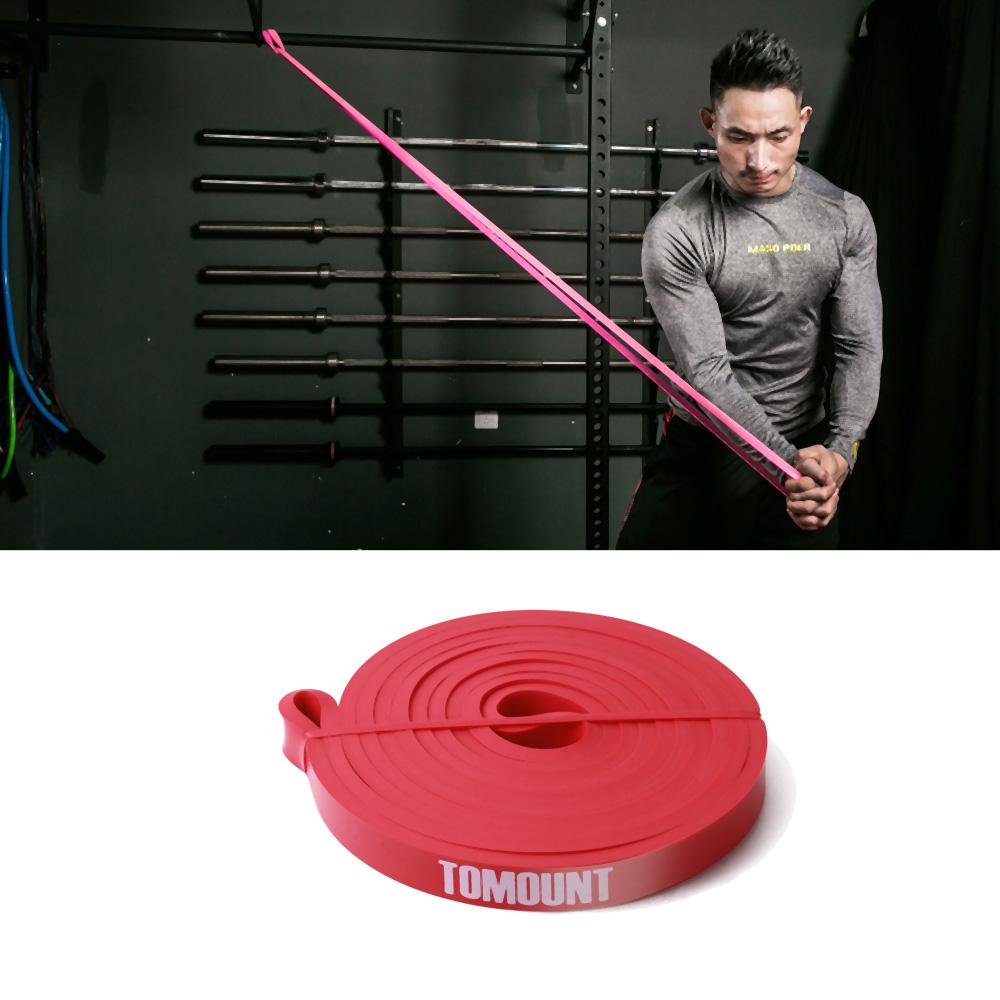 resistance bands Shop a wide selection of exercise bands and resistance bands at amazoncom great prices and discounts on the best exercise and resistance bands free shipping and free returns on eligible items.