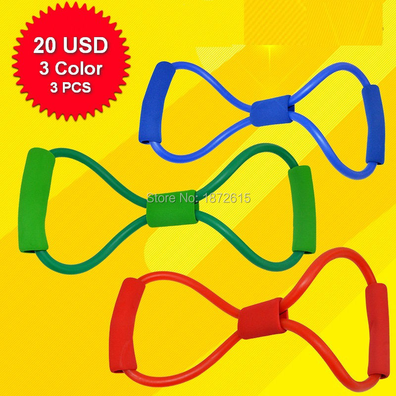 High quality Children strength exercise toy training children arm strength game gift for kid toy Free shiping
