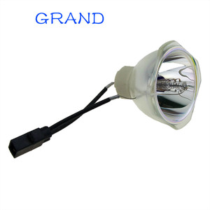 Image 2 - EX3220 EX5220 EX5230 EB 945 EB 955W EB 965 EB 98 EB S17 EB S18 EB SXW03 Projector Lamp V13H010L78 ELPLP78 For EPSON Projectors