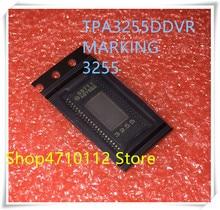 NEW 1PCS/LOT TPA3255DDVR TPA3255 3255 HTSSOP-44 IC
