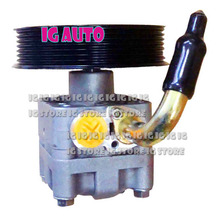 New Power Steering Pump For Car Suzuki Grand Vitara 2005- 76114008 49100 67J00 49100-67J00 4910067J00 недорого