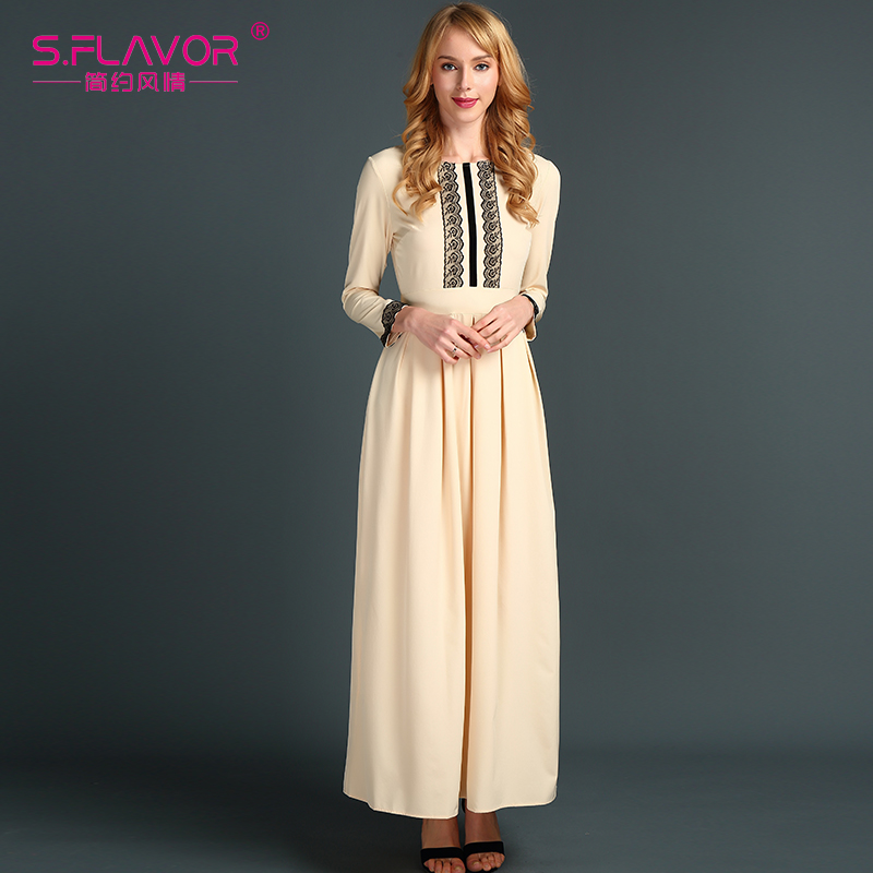 4a0775146f6 newest dress styles с бесплатной доставкой на AliExpress.com