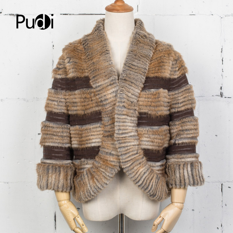 Apparel Accessories Intellective Pudi Ck716-1 Real Mink Fur Tippet Pashmina Shawl 2017 New Winter Women Genuine Mink Fur Wraps Stoles Mild And Mellow