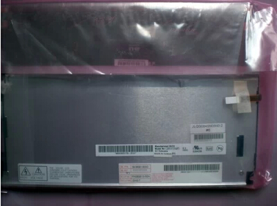 8.4 Inch SVGA color tft lcd module AUO industrial LCD Panel G084SN05 V.0 original grade A one year warranty