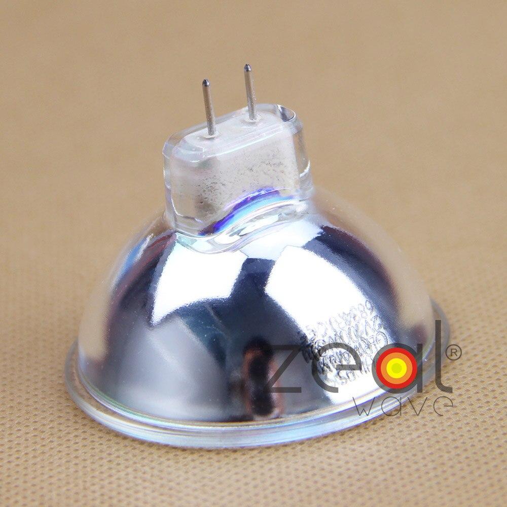 Lampe de projecteur 12v 75w en  GZ 6,35
