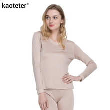 100 silk thermal underwear online shopping-the world largest 100 ...