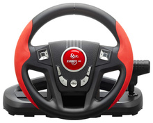 Curved 188 curved 3188 benz metal wheel pass the steering wheel game steering wheel