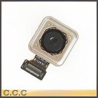 Original Back Camera Flex Cable For HTC One M9 Big Camera Module