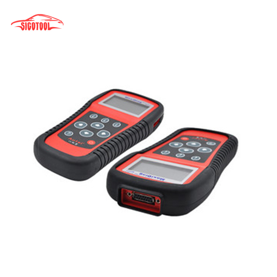 Autel MD801 pro maxidiag 4 in 1 scan tool full system (JP701 + EU702 + US703 + FR704) in stock with best price autel md801 pro 4 in 1 code scanner jp701 eu702 us703 fr704 maxidiag pro md 801 code reader