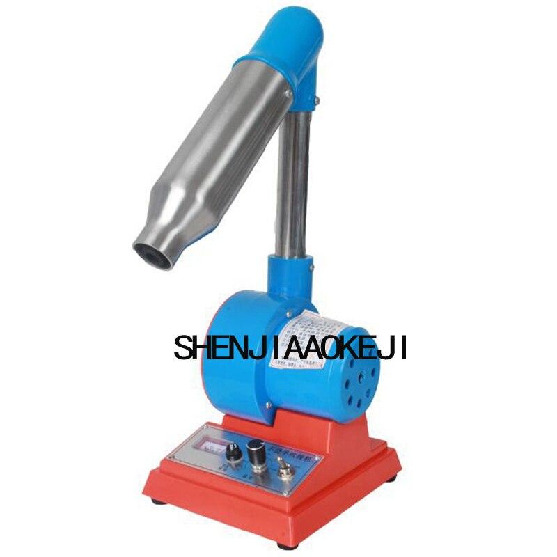 ZY-G5104 Shoes blow line machine vertical energy saving blow-line drying machine shoes blow line dryer 220V/60Hz 1PC