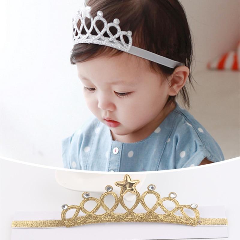 поздравление одеваем корону самых старых