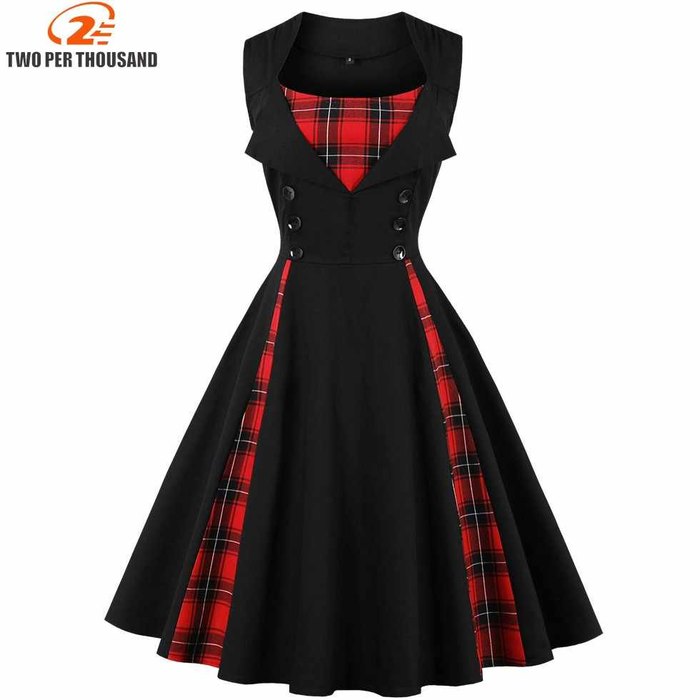 ee8a167bac25b Detail Feedback Questions about S 4XL Women Robe Retro 2018 Vintage ...