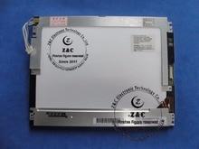 NL6448AC33 18A NL6448AC33 18 NL6448AC33 18D NL6448AC33 18K Original A + grade 10.4 polegada 640*480 Display LCD para Industrial para NEC
